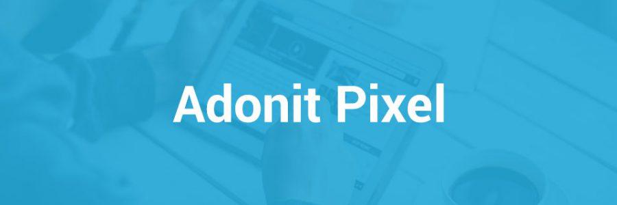 Der Adonit Pixel im Test