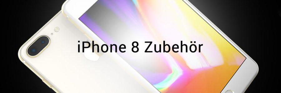 Iphone 8 Zubehör